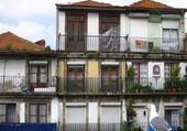 Fachadas Porto 5