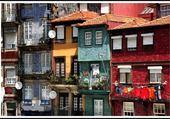 Fachadas Porto 7