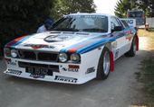 037 de Lancia