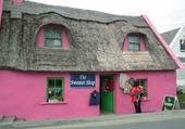 Puzzle Doolin Irlande