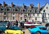 Puzzle Blois