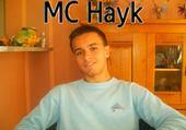MC Hayk