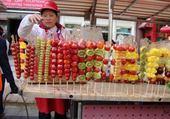 bonbons chinois