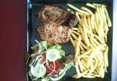 La Parisienne Restaurant