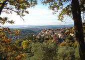 Saint-Jeannet (06)