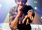 Puzzle Liam??