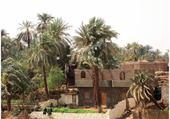 ASSUAN EGYPTE