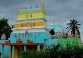 temple hindou2