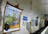 Puzzle metro