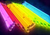 tubes color
