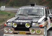 R5 Turbo 00