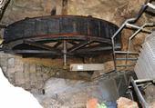 Puzzle Les moulins souterrains du Locle