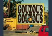 gouzou