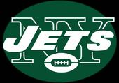 Puzzle New York Jets