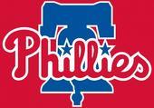 Puzzle Philadelphie Phillies