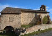 Villeneuve de Formiguères