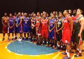 NBA Rookie 2013
