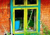 Façades - Window