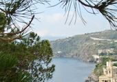 baie de Lipari