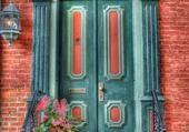 Doors - Millersburg - Pennsylvani