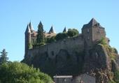 Chateau de Seilhant