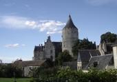 Puzzle Chateaudun