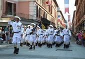 Annecy 14 juillet 2013