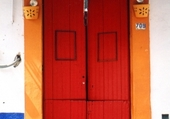 Doors - Guadalajara