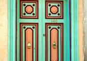 Doors - Malte