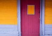 Doors - Isla Mujeres - Mexico 3