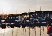 Bodo charmant petit port