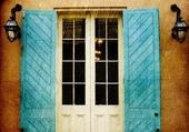 Doors - New Orleans 2