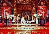 temple Hang Kenh