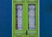 Doors - Argentina