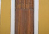 Puzzle Doors - Santa Marta - Colombia