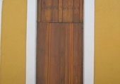 Doors - Santa Marta - Colombia