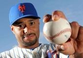 Puzzle New YorK Mets