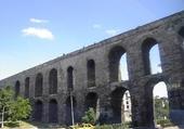 Puzzle aqueduc