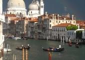 Venezia magnifica