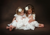 Petites soeurs