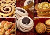 Meltingpot de biscuits