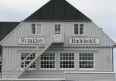 Façades - Denmark