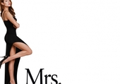 mrs-smith