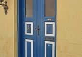 Doors - Ribe Portal