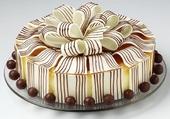 Cheesecake pour mariage