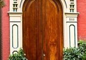 Doors - Pittsburgh