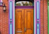 Doors - Pittsburgh 2