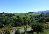 Mérilheu. Hautes-Pyrénées