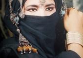 bedouia