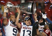 coupe grey alouettes